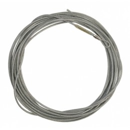 CABLE TENIS