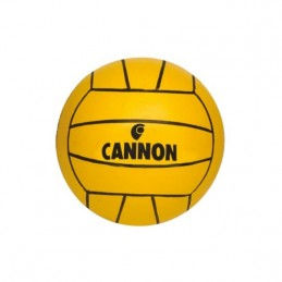 BALON WATERPOLO