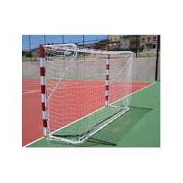 J. RED BALONMANO 3 MM