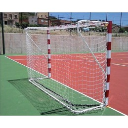 J. RED BALONMANO 2 MM