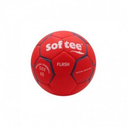 BALON BALONMANO SOFTEE...