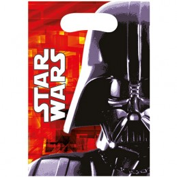 BOLSAS STAR WARS