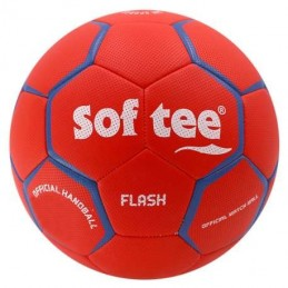 BALON BALONMANO FLASH 56CM