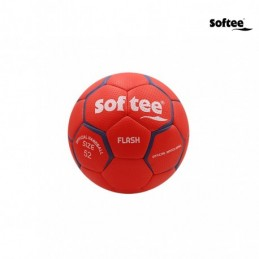 BALON BALONMANO FLASH 52CM