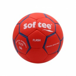 BALON BALONMANO FLASH 44CM