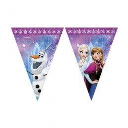 BANDERINES FROZEN